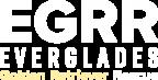 Everglades Golden Retriever Rescue